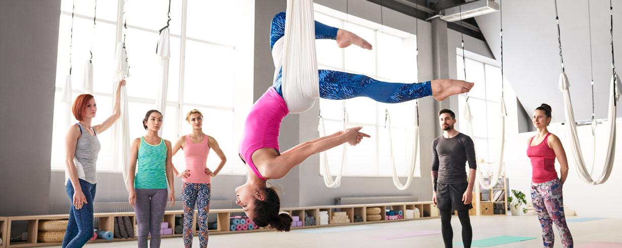 1500x600_Yoga_Gallery_2.jpg
