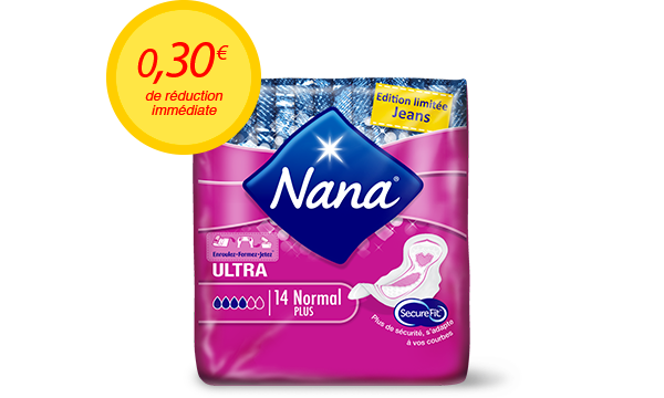 NANA_Ultra_Normal_Plus_ED_Limite_Jeans_3D_600x360.png