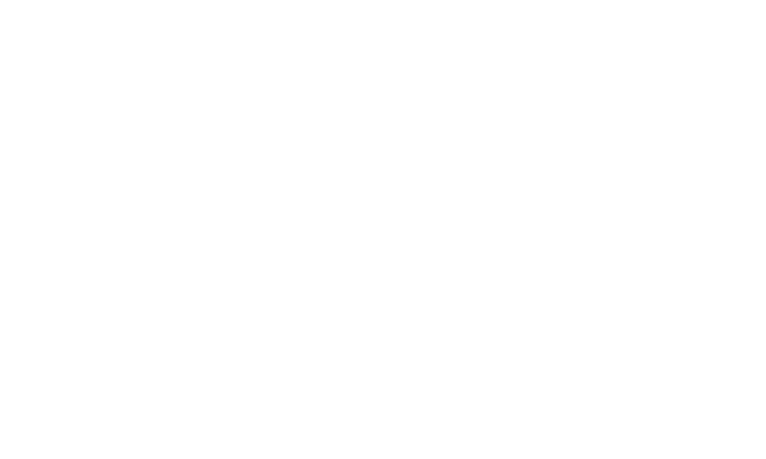 1720x1032_Article 1-content slide 2_And-boobs-and-pubes.png