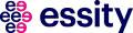 Essity_logo_120x30.jpg