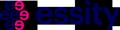 Essity_logo_120x30.png