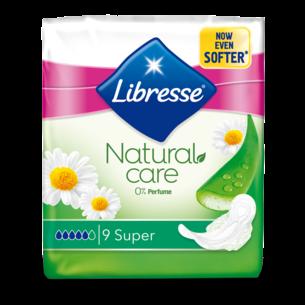 Natural Care Super
