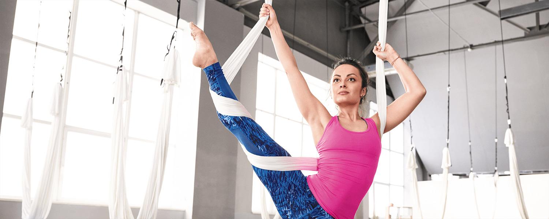 1500x600 libr yoga header.png