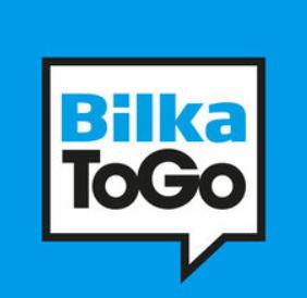 BilkaToGo