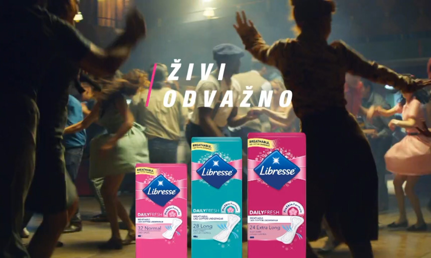 HR_TVC_Pantyliners_Papillion_campaign 860x516 video thumnail za nas svijet.jpg