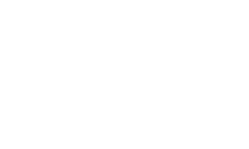 6.1_DIC_BLANCHE_ Is my vulva good enough_content-slide-1.png