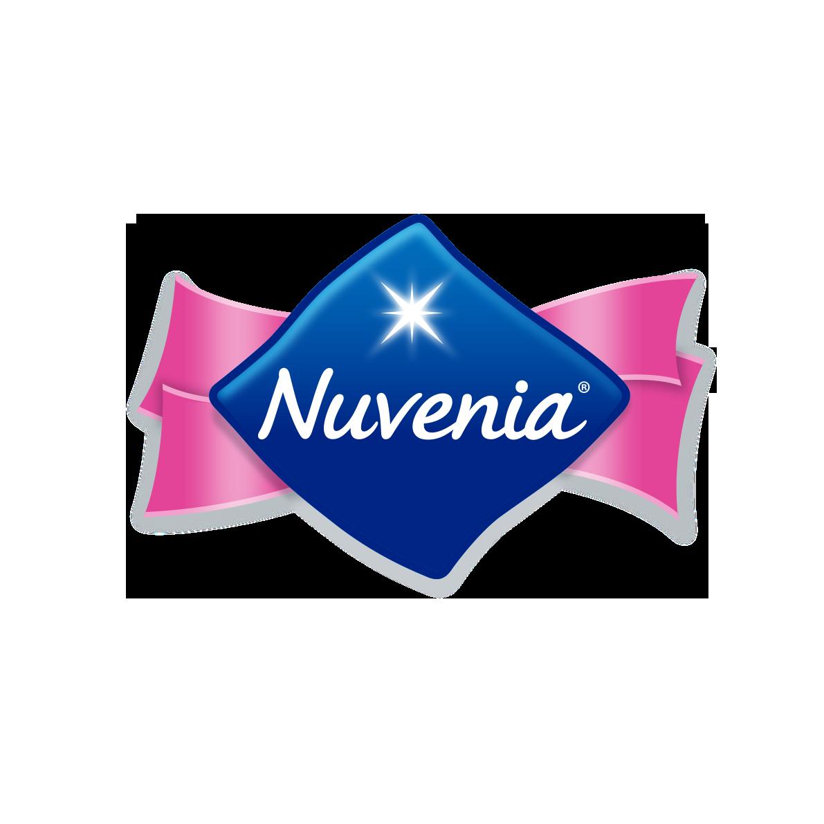 SCA_Nuve_Logo_EBU_SML_RGB.png